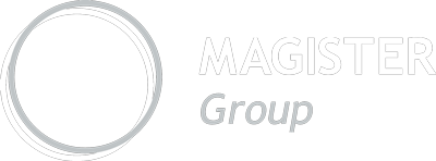 Magister Group